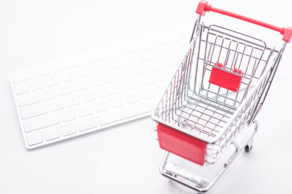 通販ビジネス成功の秘訣